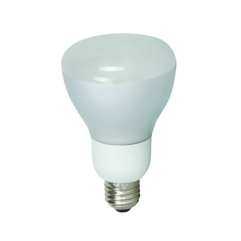 Eveready 15W Es R80 Energy Saving Reflector Soft Lite