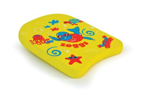 Zoggy Mini Kickboard