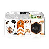 Nano V2 Sky Max Hexbug