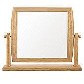 Premier Housewares Table Mirror