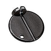 Rixen Kaul Spokey Black 3.4mm Spoke Nipple Wrench