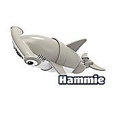 Lil' Fishy Hammie