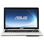 "Asus X550CA 15.6"" Laptop, Intel Core i3, 6GB Memory, 1TB Storage - White"