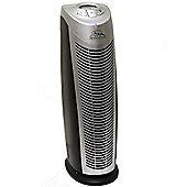 NaturoPure HF290 Multiple Technology Air Purifier