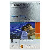 Equazen Eye Q 180 Capsules