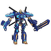 Transformers Generations Autobot Drift Figure