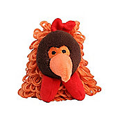 T & G Woodware 20014 Egg Cosy Charlie The Chicken