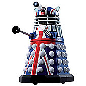 Doctor Who Anniv Collector Edition Dalek
