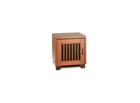 Salamander Sonoma Single 217 Subwoofer Enclosure