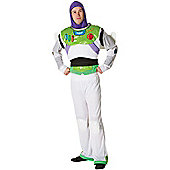 Buzz Lightyear - STD