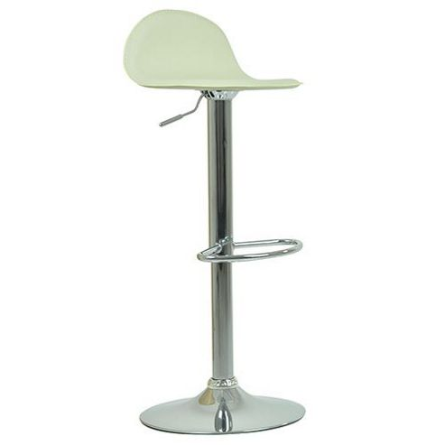 buy marshall cream barstool from our bar tables stools. Black Bedroom Furniture Sets. Home Design Ideas