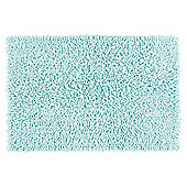 Tesco Hygro 100% Cotton Bath Mat - Spearmint
