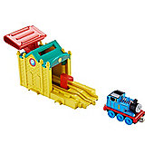 Thomas the Tank Engine Take & Play Speedy Launching Thomas