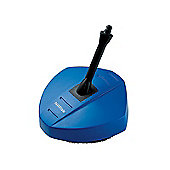 Kew Nilfisk Alto Click & Clean Compact Patio Cleaner