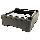 Brother LT5400 Lower Paper Tray (500 Sheet Capacity)
