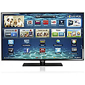 SAMSUNG 37IN LED TV ES5500