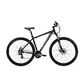 BARRACUDA DRACO 29 ADULT MTB BICYCLE