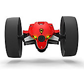Parrot Jumping Race Drone, Max