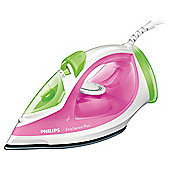 Philips GC2045/40 Easyspeed iron