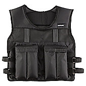 Kettler Weight Vest 10kg