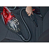 Ewbank Hsv1000 Chilli Vacuum Cleaner