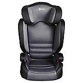 My Child Expanda Car Seat, Group 2-3, Black