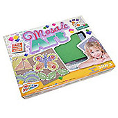 Grafix Mosaic Art Set
