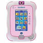 VTech InnoTab 3 Pink