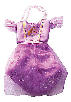 Rubies - Disney Rapunzel Bag