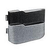 Nokia CP-323 Carrying Case (CP-323)