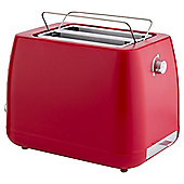 Tesco 2TF14 2 Slice Toaster Flame