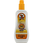 Australian Gold Spray Gel 237ml SPF10