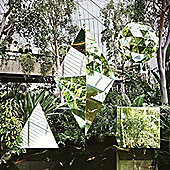 Clean Bandit - New Eyes (Re-Issue)