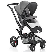 Jane Rider Pushchair (Shadow)