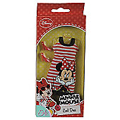 Disney Minnie Steffi Outfit