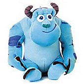 "Monsters University 10"" Plush Sulley"