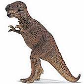 Schleich Tyrannosaurus