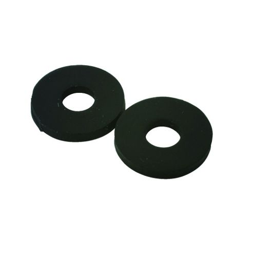 Anti Vibration Washers