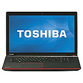 "Toshiba X70-10W 17.3"" Notebook"