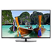 "Sharp AQUOS LE651 50"" 3D Full HD LED TV"