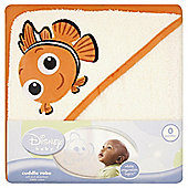 Disney Baby Nemo Cuddle Robe