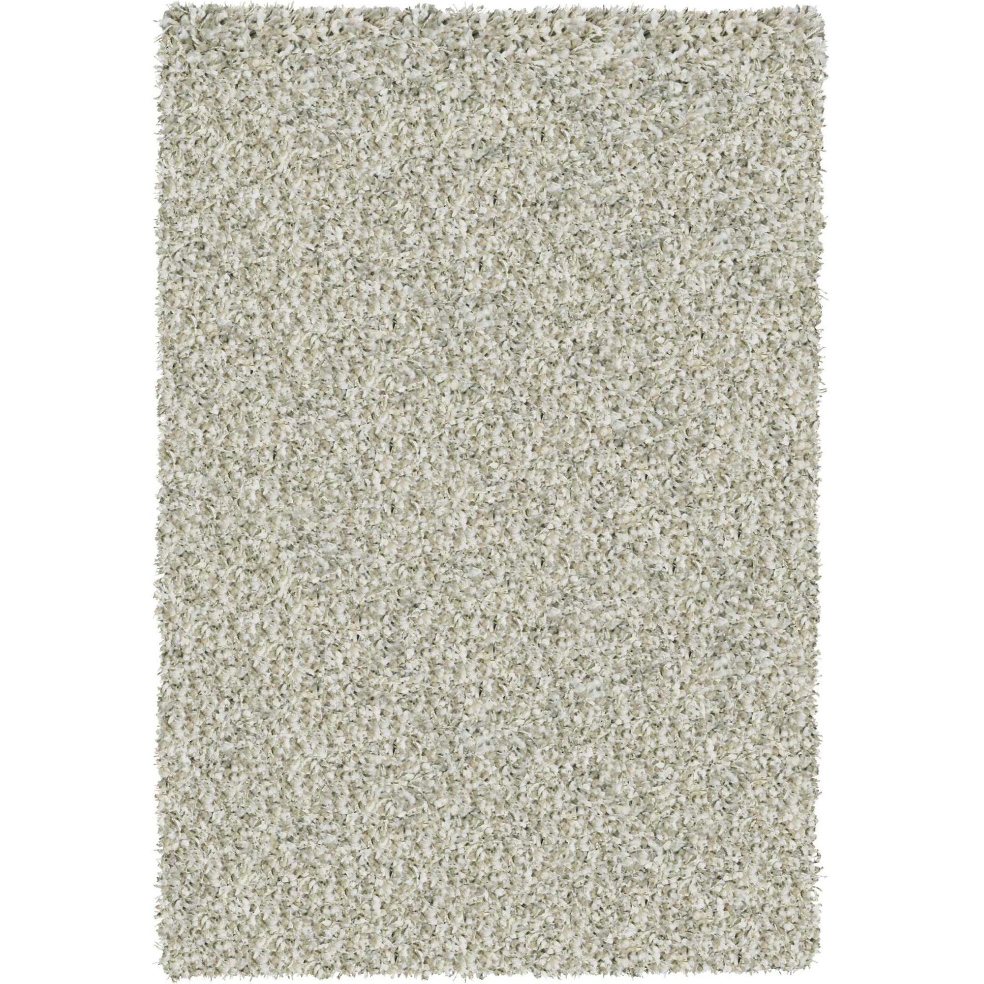 Mastercraft Rugs Twilight Linen / White Mix Rug - 120cm x 170cm (3 ft 11 in x 5 ft 7 in)