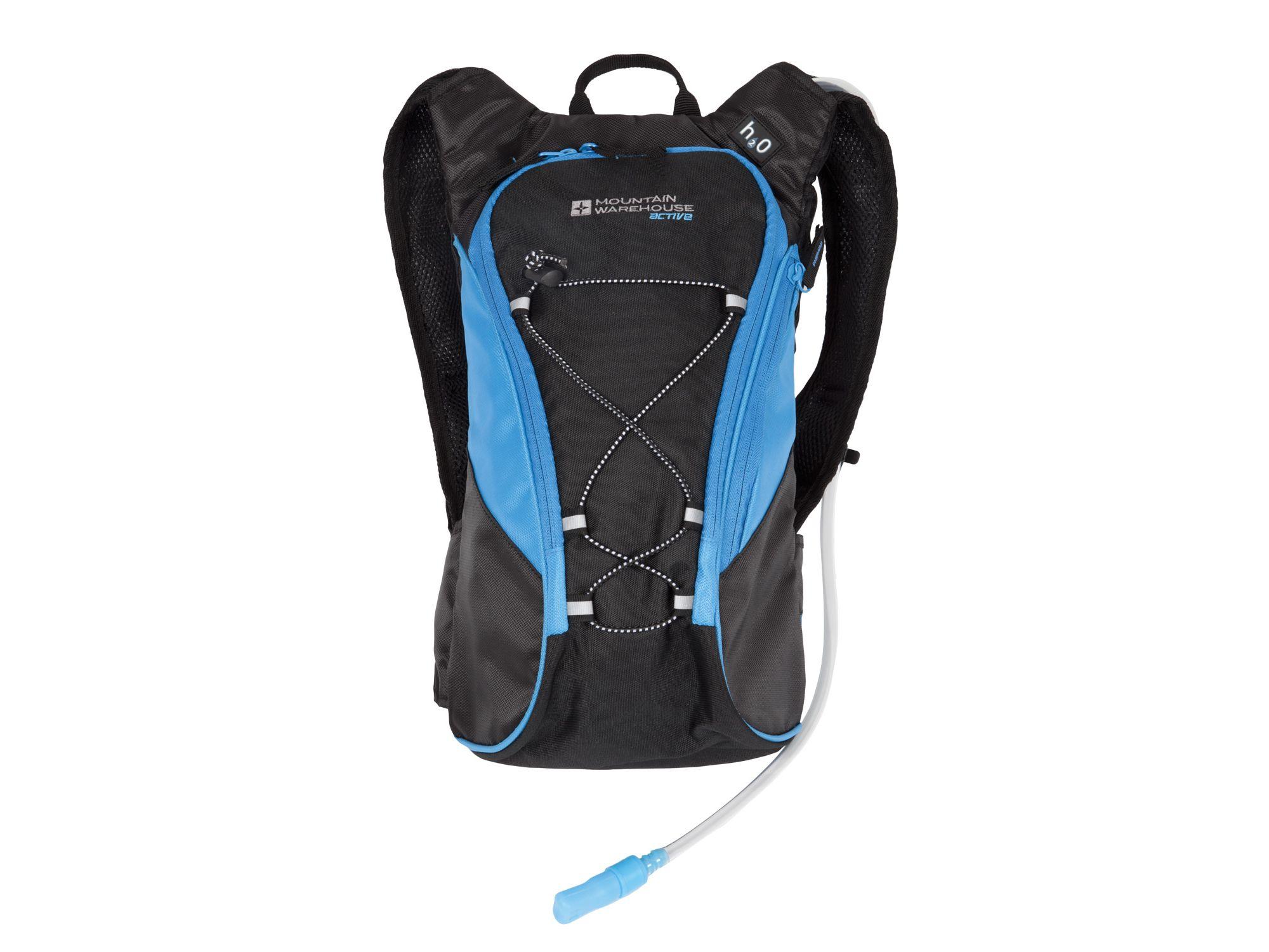 Raid Hydro Bag