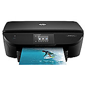 HP Envy  5640 Wireless All-In-one Colour Thermal Inkjet Printer