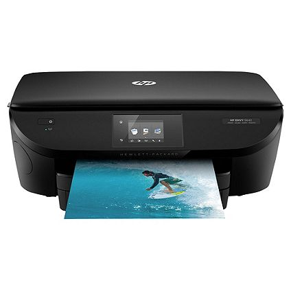 Apple AirPrint Printers