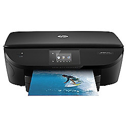 HP Envy 5640 e-All-in-One Printer - HP Instant Ink compatible