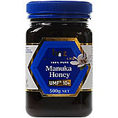 Manuka Honey UMF10+