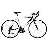 """Barracuda Vivante 22.5"""" Road Bike"""
