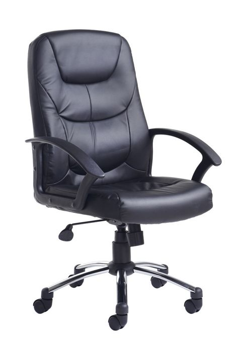 Office Basics Majestic Manager Chair