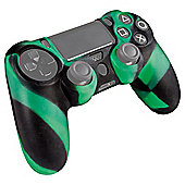 Gioteck  Controller Skins